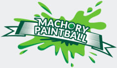 Machory Paintball