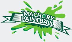 Machory Paintball